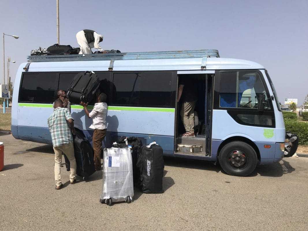 traveladdict-szudán